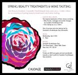 caudalie-beautybooked-beauty-event-nyc-rsvp